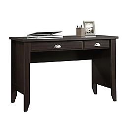Sauder® Shoal Creek Computer Desk