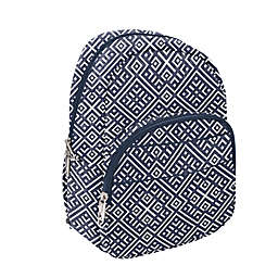 Travelon® Boho Mosaic Tile Anti-Theft Bag Collection