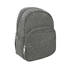 Travelon® Boho Anti-Theft Backpack