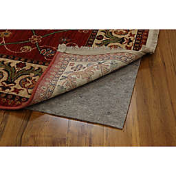 Mohawk Home Dual Surface Rug Pad in Grey