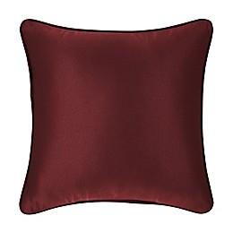 J. Queen New York Hazel European Pillow Sham