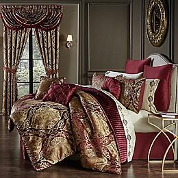 J. Queen New York Hazel Bedding Collection