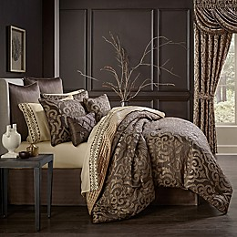 J. Queen New York™ Madrid Bedding Collection