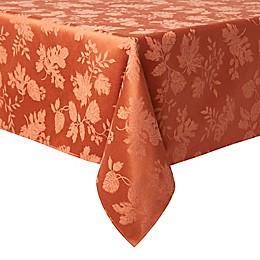 Autumn Medley Table Linen Collection