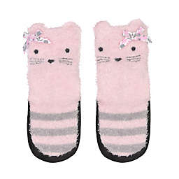 goldbug™ Cat Slipper in Pink