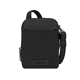 Travelon® Metro Anti-Theft Stadium Crossbody Bag