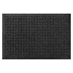 Bungalow Flooring Sole Comfort™ PET 24-Inch x 36-Inch Anti-Fatigue Mat