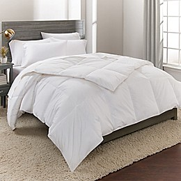 Wamsutta® Down Alternative Comforter