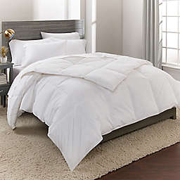 Wamsutta® Down Alternative Twin Comforter