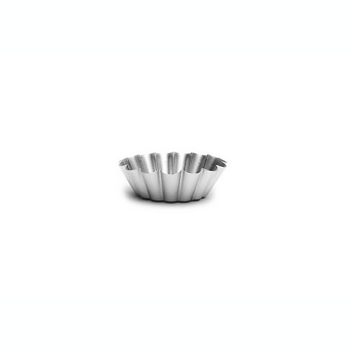 Alternate image 1 for Fox Run™ 2.75-Inch Tart Tin