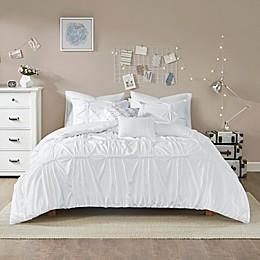 Intelligent Design Benny Comforter Set