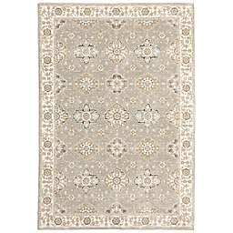 Amaya Rugs Allington Nadia Rug in Grey