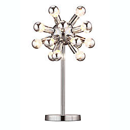 Zuo® Pure Pulsar Table Lamp