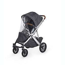 Performance Rain Shield for VISTA, VISTA 2, CRUZ, and CRUZ V2 by UPPAbaby®