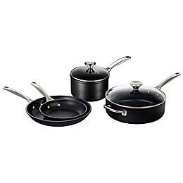 Le Creuset® Toughened Nonstick Pro 6-Piece Cookware Set