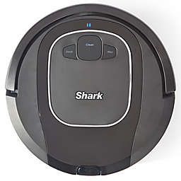 Shark ION Robot® RV871 Wi-Fi Connected Multi-Surface Cleaning Vacuum (Works with Alexa)
