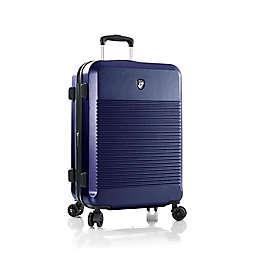 Heys® Terra-Lite 26-Inch Luggage in Navy