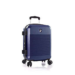 Heys® Terra-Lite 21-Inch Carry On in Navy