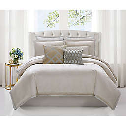 Charisma® Tristano Bedding Collection