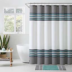 Pendleton® American West Shower Curtain