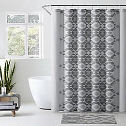 Pendleton® Yuma Star Shower Curtain