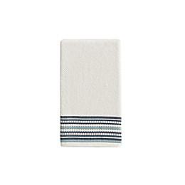 Pendleton® American West Hand Towel