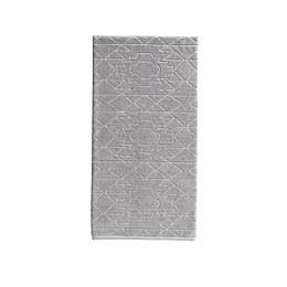 Pendleton® Yuma Star Bath Towel in Charcoal