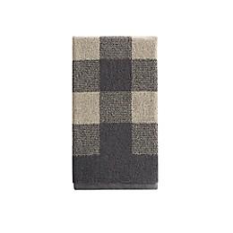 Pendleton® Redmond Plaid Hand Towel