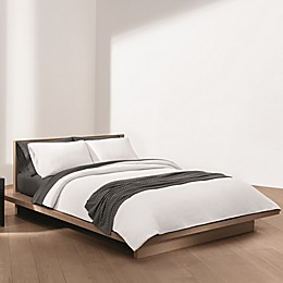 Calvin Klein Micro Stitch Bedding Collection