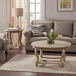 Martha Stewart Elmcrest Furniture Collection