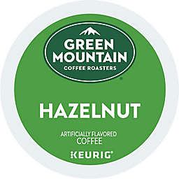Green Mountain Coffee® Hazelnut Keurig® K-Cup® Pods 24-Count