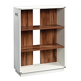 Sauder® Vista Key Bookcase