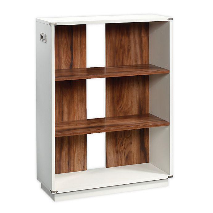Alternate image 1 for Sauder® Vista Key Bookcase
