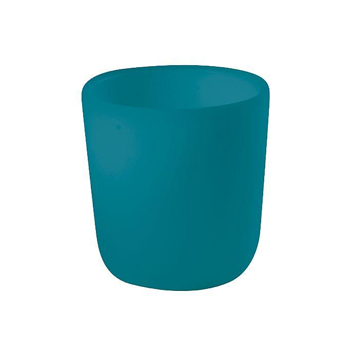 Alternate image 1 for BEABA® Silicone Anti-Slip Cup
