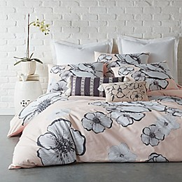 Levtex Home Blooming Floral Bedding Collection