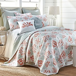 Coastal Living® Capetown Bedding Collection