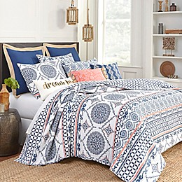 Levtex Home Caperoad Bedding Collection