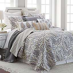Levtex Home Tamsin Bedding Collection