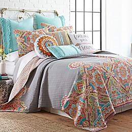 Levtex Home Bailen Bedding Collection