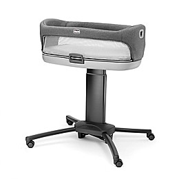 Chicco Close To You™ 3-in-1 Bedside Bassinet