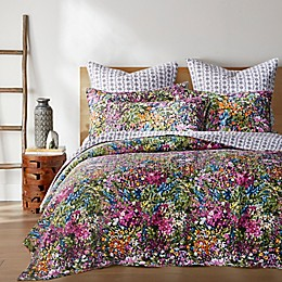 Levtex Home Basel Bedding Collection