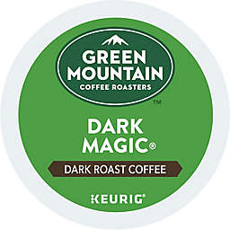 Green Mountain Coffee® Dark Magic Keurig® K-Cup® Pods 24-Count