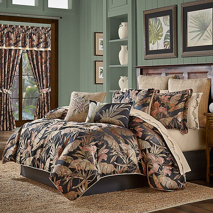 Alternate image 1 for J. Queen New York™ Martinique Bedding Collection