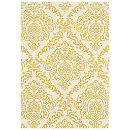Cabana Bay Baltic Callan Indoor/Outdoor Rug
