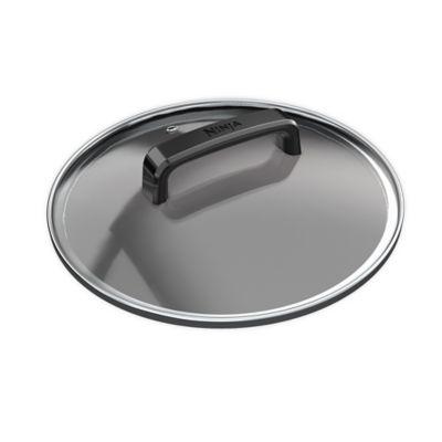 Ninja Foodi 6 5 Qt Ceramic Coated Inner Pot Bed Bath Beyond