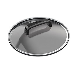 Ninja® Foodi™ Glass Lid