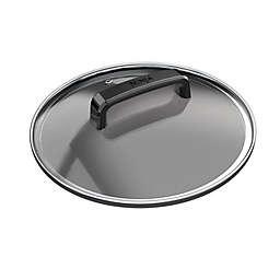 Ninja® Foodi™ Glass Lid
