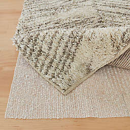 Mohawk Home Hold Fast Rug Gripper Rug Pad in Grey