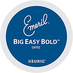 Emeril's® Big Easy Bold™ Coffee Keurig® K-Cup® Pods 24-Count