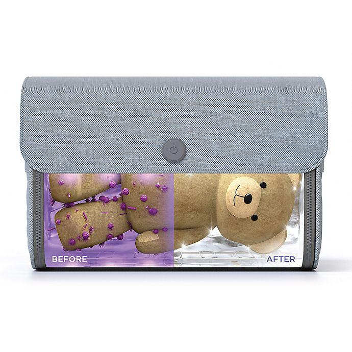 Alternate image 1 for Munchkin®  59S Nursery & Toy UV Sterilizer